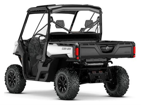 2020 Can-Am Defender XT HD10 in Barre, Massachusetts - Photo 2
