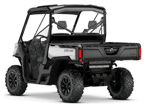 2020 Can-Am Defender XT HD8 in Augusta, Maine - Photo 2
