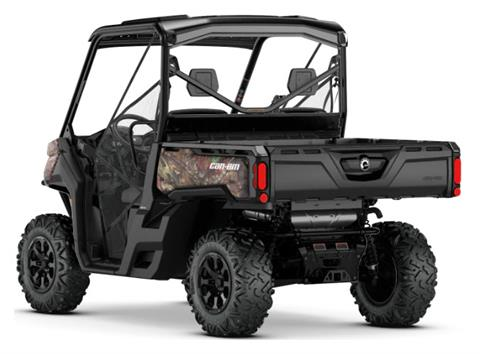 2020 Can-Am Defender XT HD8 in Columbus, Ohio - Photo 2