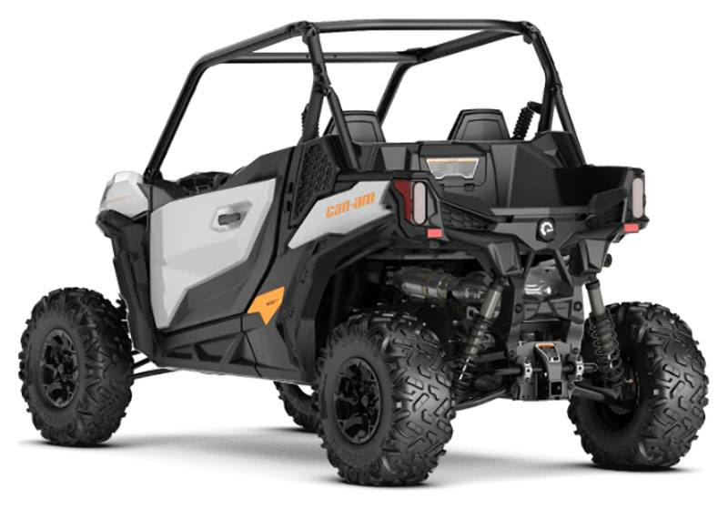 2020 Can-Am Maverick Sport 1000 in Augusta, Maine - Photo 2