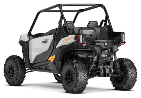 2020 Can-Am Maverick Sport 1000 in Enfield, Connecticut - Photo 2