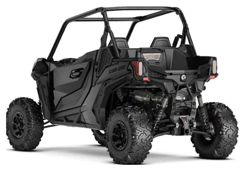 2020 Can-Am Maverick Sport DPS 1000R in Norfolk, Virginia