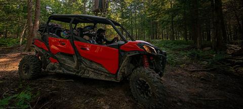 2020 Can-Am Maverick Sport Max DPS 1000R in Augusta, Maine - Photo 7