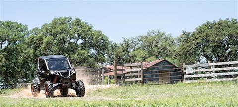 2020 Can-Am Maverick Sport X XC 1000R in Brenham, Texas - Photo 3