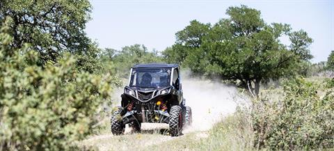 2020 Can-Am Maverick Sport X XC 1000R in Freeport, Florida - Photo 7