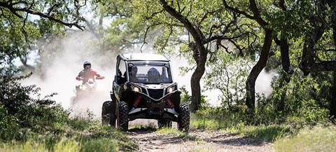 2020 Can-Am Maverick Sport X XC 1000R in Longview, Texas - Photo 8