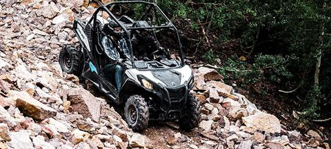 2020 Can-Am Maverick Trail 800 in Castaic, California - Photo 6