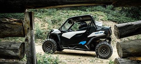 2020 Can-Am Maverick Trail 800 in Lumberton, North Carolina - Photo 7