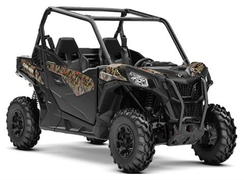 2020 Can-Am Maverick Trail DPS 1000 in Freeport, Florida