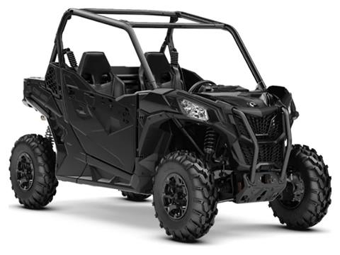 2020 Can-Am Maverick Trail DPS 1000 in Cambridge, Ohio