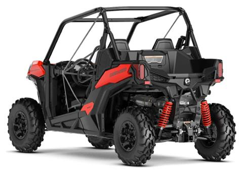 2020 Can-Am Maverick Trail DPS 800 in Castaic, California - Photo 2