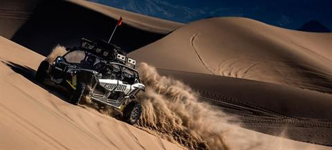 2020 Can-Am Maverick X3 MAX Turbo in Las Vegas, Nevada - Photo 7