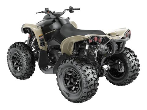 2021 Can-Am Renegade 850 in Barre, Massachusetts - Photo 2