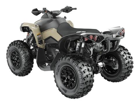 2021 Can-Am Renegade X XC 1000R in Wilkes Barre, Pennsylvania - Photo 2