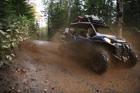 2021 Can-Am Commander X-TP 1000R in Adams, Massachusetts - Photo 2