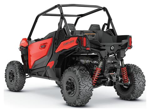 2021 Can-Am Maverick Sport 1000 in Florence, Colorado - Photo 2