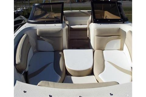 2018 Caravelle 18 EBi Bowrider in Holiday, Florida