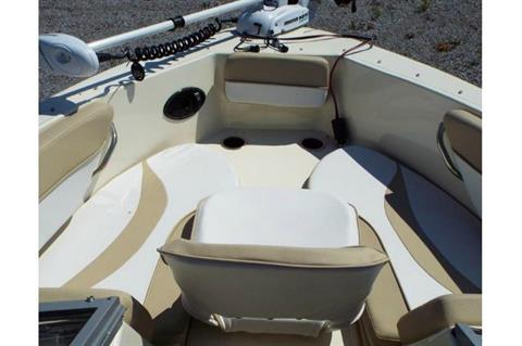 2020 Caravelle 19 EBo Bowrider in Holiday, Florida - Photo 2