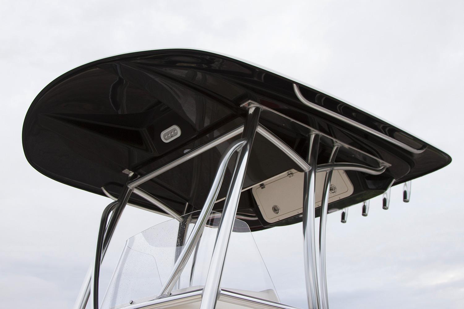 2019 Cobia 220 Center Console in Chesapeake, Virginia - Photo 23