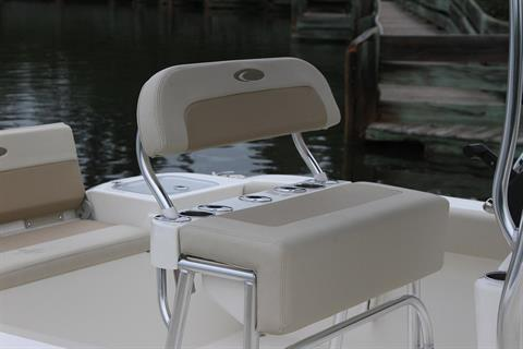 2019 Cobia 220 Center Console in Chesapeake, Virginia - Photo 26