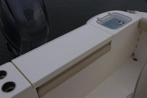 2019 Cobia 220 Center Console in Chesapeake, Virginia - Photo 33
