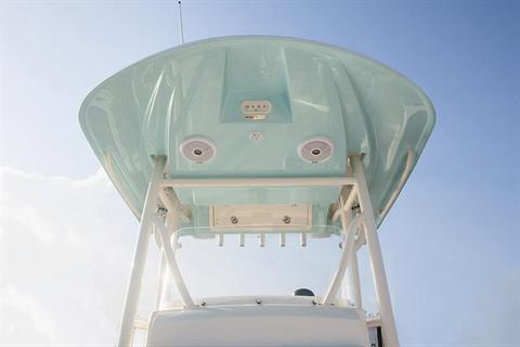 2019 Cobia 277 Center Console in Chesapeake, Virginia - Photo 20
