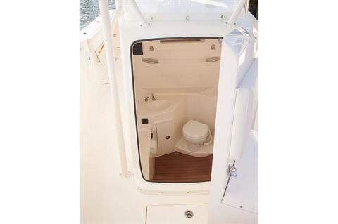 2019 Cobia 277 Center Console in Chesapeake, Virginia - Photo 29