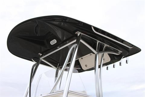 2020 Cobia 220 Center Console in Chesapeake, Virginia - Photo 2