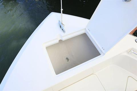 2020 Cobia 220 Center Console in Chesapeake, Virginia - Photo 5