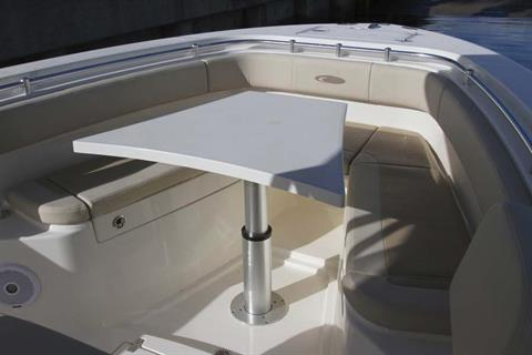 2021 Cobia 280 Center Console in Chesapeake, Virginia - Photo 3