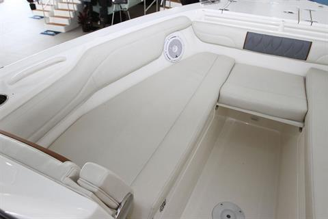 2021 Cobia 280 Dual Console in Chesapeake, Virginia - Photo 3
