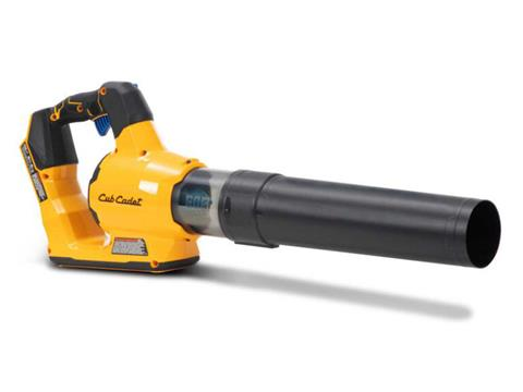 Cub Cadet LB600E Leaf Blower Bare in Sturgeon Bay, Wisconsin