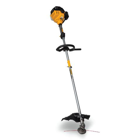 Cub Cadet BC 280 String Trimmer in Mount Bethel, Pennsylvania