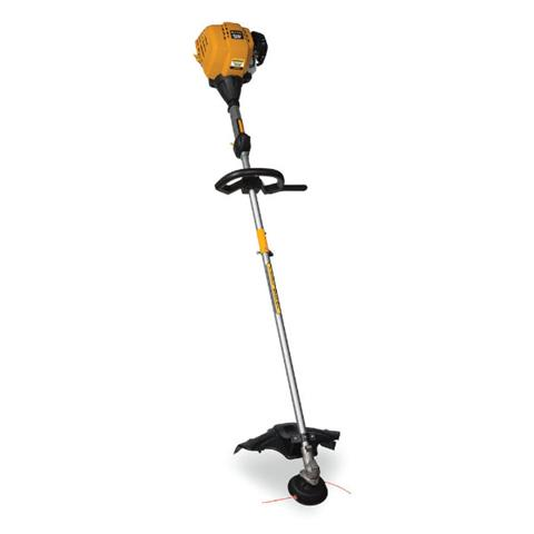Cub Cadet BC 490 String Trimmer in Mount Bethel, Pennsylvania