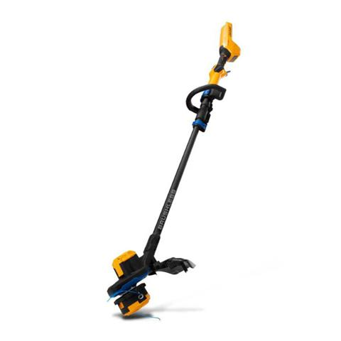 Cub Cadet ST15E String Trimmer Bare in Sturgeon Bay, Wisconsin