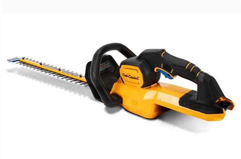 Cub Cadet HT24E Hedge Trimmer Bare in Mount Bethel, Pennsylvania