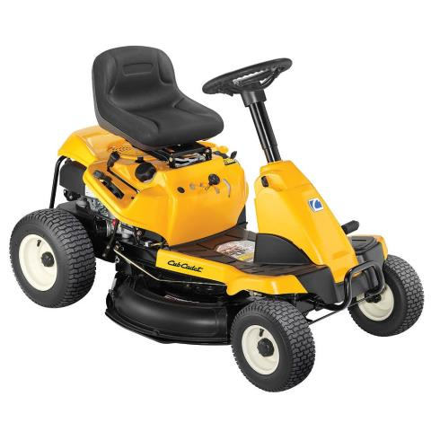 2014 Cub Cadet CC 30 in Berlin, Wisconsin