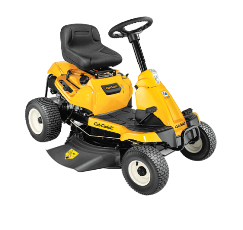 2016 Cub Cadet CC 30 H Rider in Lake Mills, Iowa