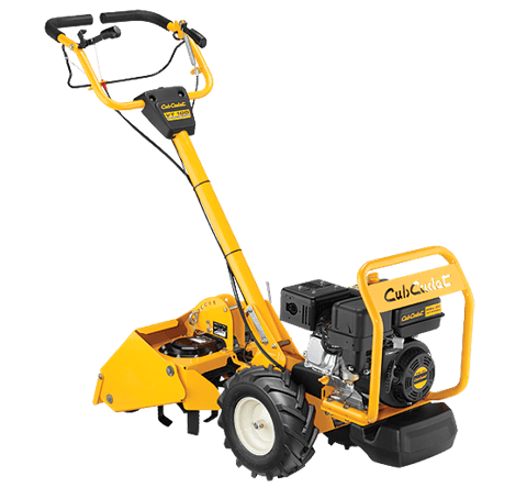 2016 Cub Cadet VT 100 in Inver Grove Heights, Minnesota