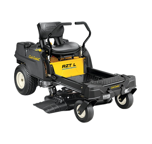 2018 Cub Cadet RZT L 34 in Atlantic, Iowa