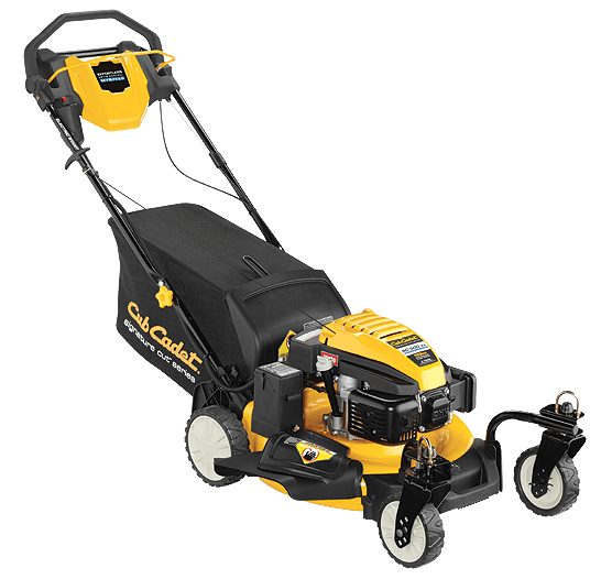 2017 Cub Cadet SC 500 EZ in Inver Grove Heights, Minnesota