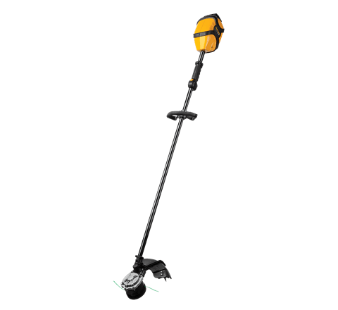2017 Cub Cadet CCE 400 String Trimmer in Port Angeles, Washington