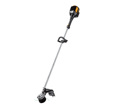 2017 Cub Cadet CCT 400 String Trimmer in Mandan, North Dakota