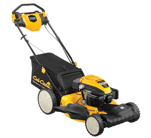 2018 Cub Cadet SC 300 HW in Inver Grove Heights, Minnesota