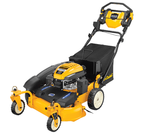 2018 Cub Cadet CC 600 in Inver Grove Heights, Minnesota