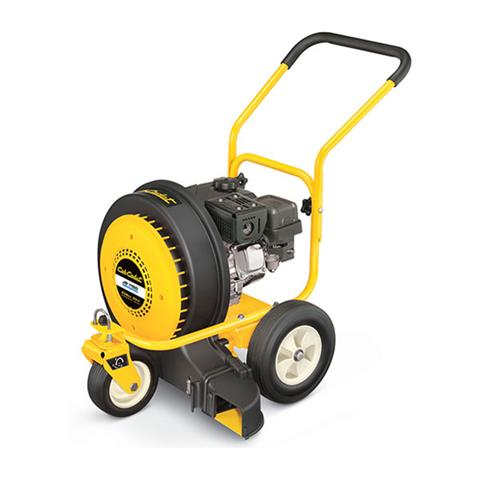 2018 Cub Cadet JS 1150 Gas Blower in Hillman, Michigan