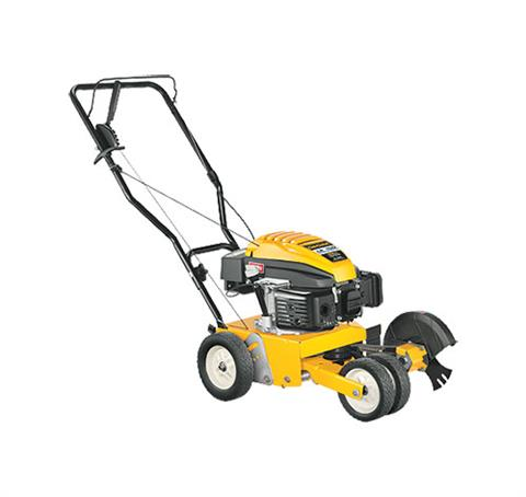 2018 Cub Cadet LE 100 Edger / Trencher in Hillman, Michigan