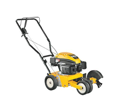 2018 Cub Cadet LE 100 Edger / Trencher in Sturgeon Bay, Wisconsin