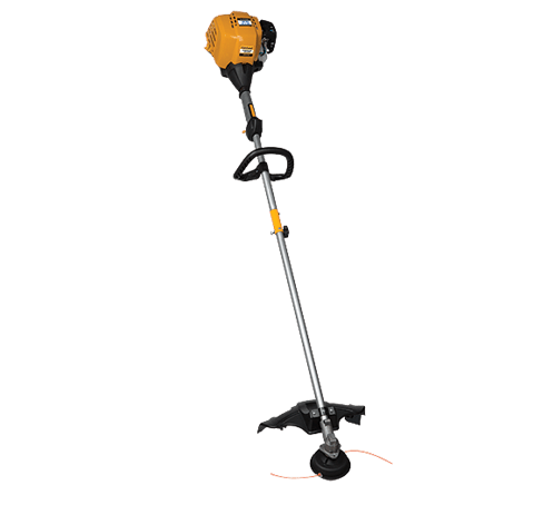 2018 Cub Cadet SS 470 String Trimmer in Saint Marys, Pennsylvania