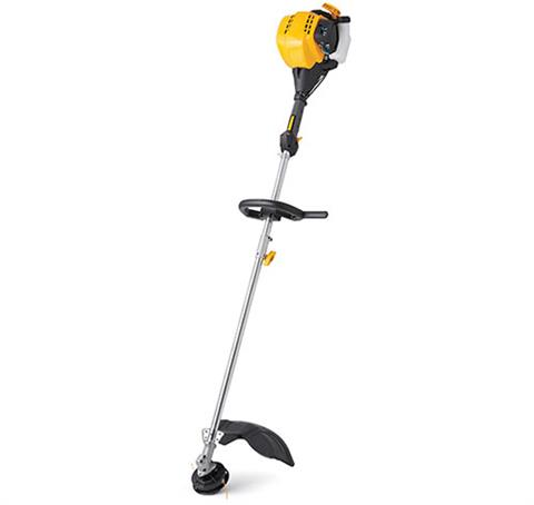 2018 Cub Cadet ST 428 String Trimmer in Inver Grove Heights, Minnesota